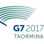Renzi, deciso G7 in Sicilia dopo parole stupide di un leader