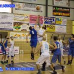 "Basket, Campbell: ""Siamo pronti per il finale di Regular Season"""