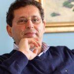Nota del sindaco Sottile sull'incontro per la sanità sui Nebrodi del 14 settembre a Roma .