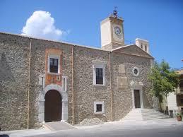 S.Agata Militello: Sabato 13 maggio, assemblea per salvaguardare gli ospedali di S.Agata Militello e Mistretta