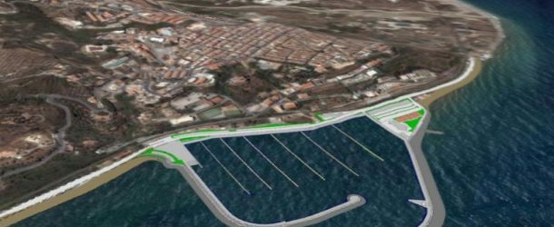 Santo Stefano di Camastra, sabato la firma dell'accordo di programma quadro per la realizzazione e lo sviluppo del sistema di portualità turistica