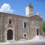 Il comune di Sant'Agata Militello, partner del Consorzio Agritalia. Sabato convegno e presentazione