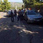 Castell'Umberto: Migranti, sindaco non siamo razzisti