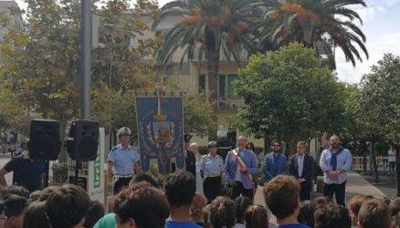 Capo d'Orlando festeggia i 92 anni di autonomia