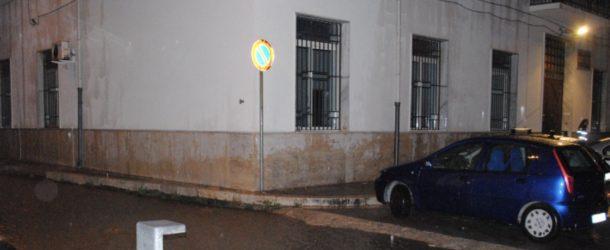 S. Agata Militello: Sistemazione idraulica dei Torrenti Carrubba e Guarnera, approvato il progetto