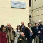 Approvazione Protocollo di intesa tra i Comuni di Sant'Agata di Militello, Racalmuto e Comiso.