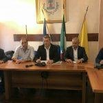 Finanziato il progetto per la ristrutturazione e adeguamento della casa comunale di S.Agata Militello