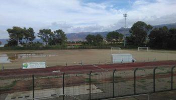 S.Agata Militello: Stadio Fresina, ammesso a finanziamento il progetto esecutivo dei lavori