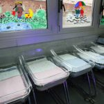 Il Sindaco Sottile chiede una deroga per il punto nascita di Sant'Agata di Militello