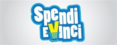 """""""Spendi e Vinci"""", il concorso di Natale per chi spende a Capo d'Orlando"""