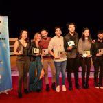 Area Sanremo: Anche una acquedolcese tra gli otto vincitori