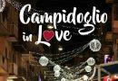 Campidoglio in Love: Sant'Agata tra regali e solidarietà