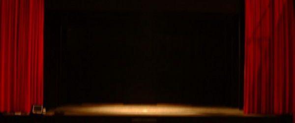 """Ornella Muti ed Enrico Guarneri chiudono """"Capo d'Orlando Theater"""""""