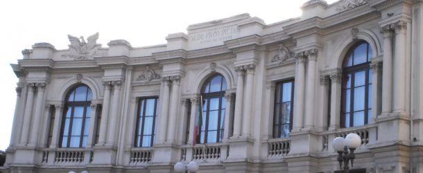 """Messina: Presentazione del libro """"Di Testa mia"""""""