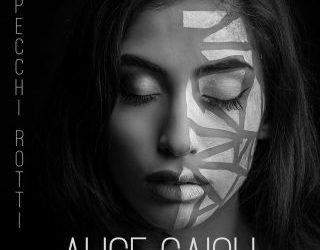 """""""Sosteniamo Alice Caioli a Sanremo"""" l'Assessore orlandino, Milone, la invita a Little Sicily"""