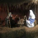 S.Agata Militello: Nota del sindaco Sottile, sulle Festività natalizie concluse.