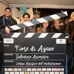 """Messina: Continuano i casting di """"Fiore di Agave"""". Si cercano piccoli attori da 0 a 14 anni"""