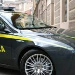Messinese: Truffa all'Inps con 53 falsi braccianti, concluse le indagini