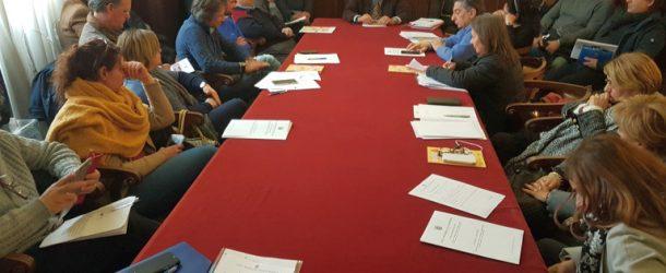 Messina: Tavolo tematico sul turismo, insediato a Palazzo dei Leoni il gruppo di concertazione per la valorizzazione del comparto