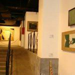 """Messina, Galleria """"Lucio Barbera"""", ingresso gratuito per i messinesi in tutte le prime domeniche del mese"""
