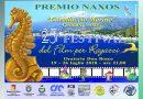 Si alza il sipario sulla 23esima edizione del Festival del Film per Ragazzi di Giardini Naxos