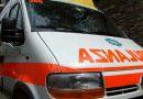 Incidente sulla A18: tre morti