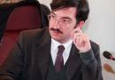 Capo d'Orlando, nasce Associazione Esperanto Nebrodi