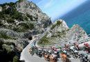 Giro di Sicilia 2019: tappa Capo d'Orlando – Palermo