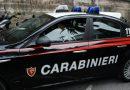 Torrenova: Deruba gli anziani zii, arrestato.